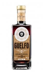 Amaro Guelfo 0.70 l Guelfo