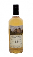 Teaninich Hidden Spirit Whisky 12 Years online