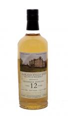 Teaninich Hidden Spirit Whisky 12 Years online