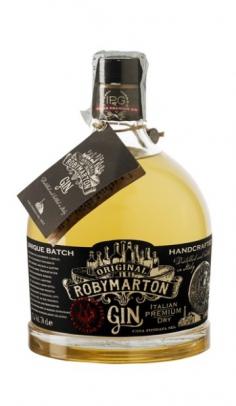 Gin Roby Marton 70 cl Roby Marton