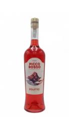 Foletto Picco Rosso Foletto
