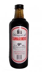 Sciroppo Tassoni Tamarindo 950 gr Tassoni