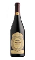 """Amarone della Valpolicella """"Costasera"""" Masi online"""