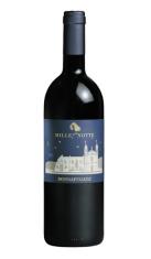 Mille e Una Notte Sicilia DOC Rosso 1.5lt Magnum Donnafugata