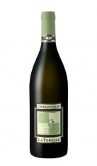 Chardonnay Tunella