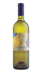 Anthilia Sicilia DOC Donnafugata