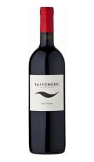 """Merlot """"Baffonero"""" Rocca di Frassinello"""