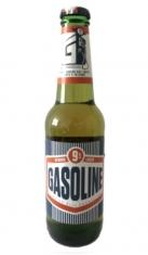 Gasoline 9° 33cl Heineken