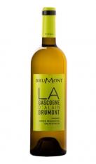La Gascogne D'Alain Brumont Brumont
