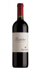 Bardolino DOC Zenato
