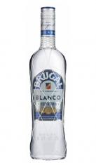 Rum Brugal Blanco Supremo 1 lt Brugal