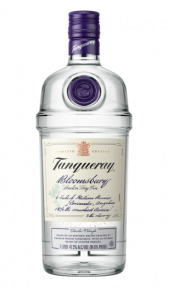 Gin Tanqueray Bloomsbury 1 lt online