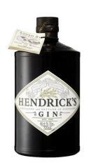 Gin Hendrick's 1lt Hendrick's
