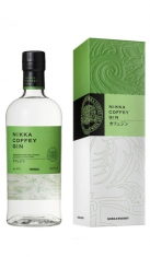 Gin Nikka Coffey 70cl Nikka