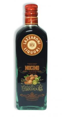 Nocino 70cl Paolo Lazzaroni & Figli