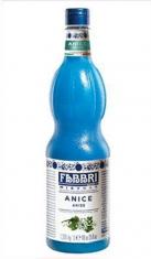 Fabbri Cocktail MixyBar Anice 1.3 kg Fabbri