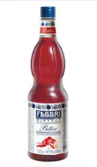 Fabbri Cocktail MixyBar Bitter 1.3 kg Fabbri