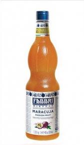 Fabbri Cocktail MixyBar Maracuja 1.3 kg Fabbri