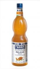Fabbri Cocktail MixyBar Melone 1.3 kg Fabbri
