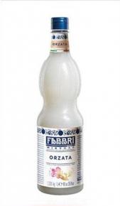 Fabbri Cocktail MixyBar Orzata 1.3 kg Fabbri