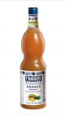Fabbri Cocktail MixyBar Ananas 1.3 kg Fabbri