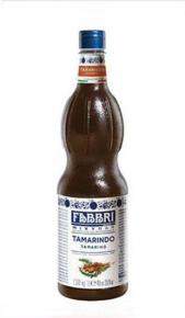 Fabbri Cocktail MixyBar Tamarindo 1.3 kg Fabbri