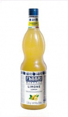 Fabbri Cocktail MixyBar Limone 1.3 kg Fabbri