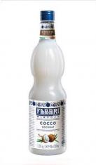 Fabbri Cocktail MixyBar Cocco 1.3 kg Fabbri