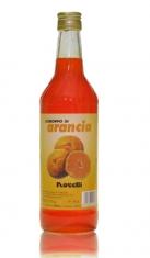 Novelli Arancia 1 kg Novelli
