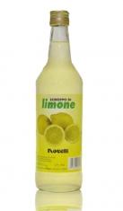 Novelli Limone 1 kg Novelli