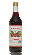 Novelli Amarena 1 kg Novelli