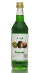 Novelli Kiwi 1 kg Novelli