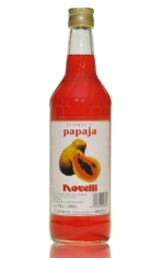 Novelli Papaja 1 kg Novelli