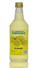 Novelli Limone 2 kg Novelli