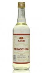 Maraschino Novelli 0,70 lt Novelli