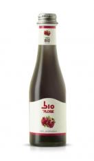 Succo Plose Bio Melagrana 200 ml x24 Plose
