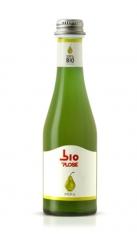 Succo Plose Bio Pera 200 ml x24 Plose