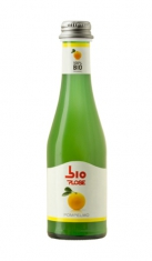 Succo Plose Bio Pompelmo 200 ml x24 Plose