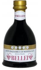 Aceto Balsamico Bellei Gold 25 cl online