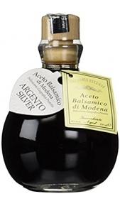 Aceto Balsamico Silveri Fattoria Estense 250ml Fattoria Estense