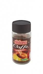 Caffè Istantaneo Ristora gr 100 Ristora
