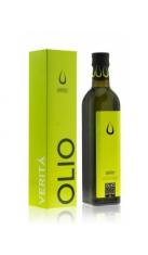 Olio Ex. Vergine DOP Verità S.Felice 0.50 Coop. Agricola S.Felice del Benaco