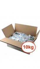Zucchero in Bustine 10 kg Lady Zucchero