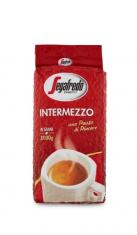 Caffè Segafredo Intermezzo 1 kg Segafredo