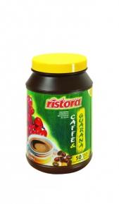 Caffè Ristora Guaranà  1 kg Ristora