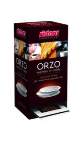 Orzo Ristora Mix Espresso  50 Buste Ristora