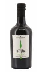 Olio Ex. Vergine Nocellara 0.50 Tenute Orestiadi