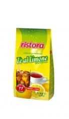The Limone Ristora 1 kg Ristora