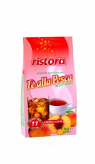 The Pesca Ristora 1 kg Ristora