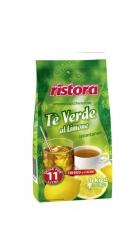 The Verde Ristora 1 kg Ristora